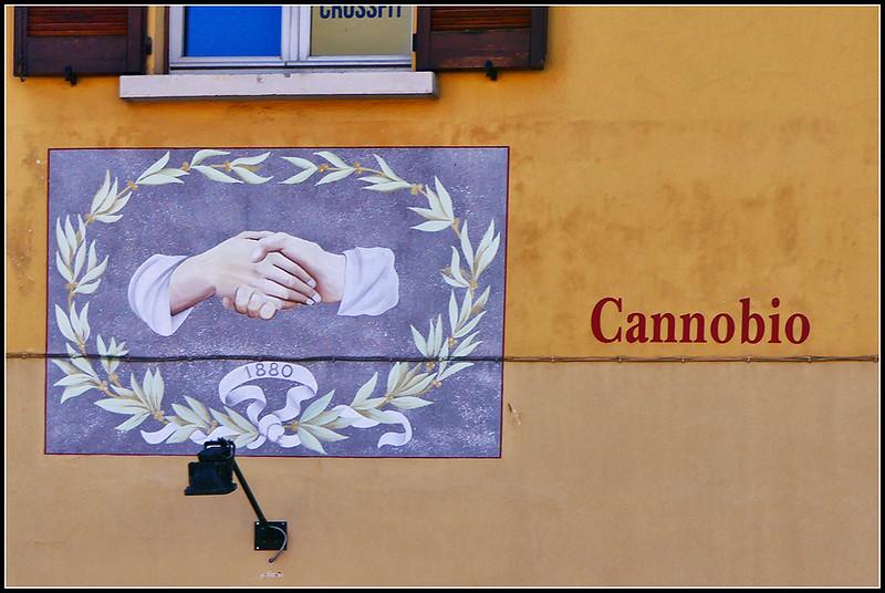 2019-06-Cannobio-305.jpg