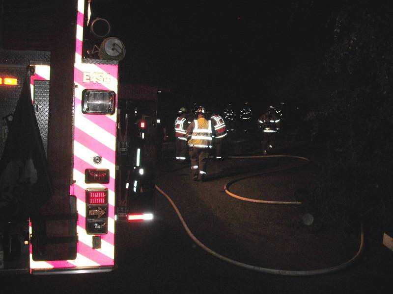 mahanoy township vehicle fire 5-22-2010 022.JPG