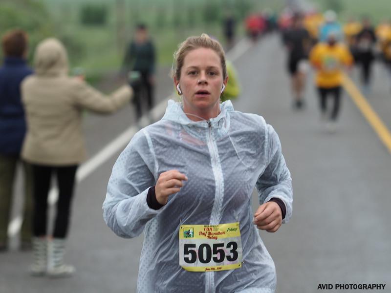 Millarville Marathon 2018 (146).jpg