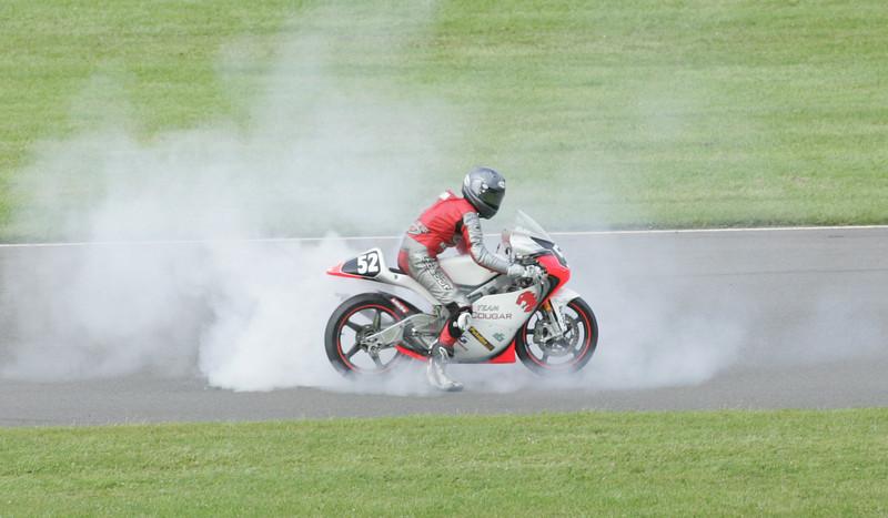 Moto GP 2009 652.jpg