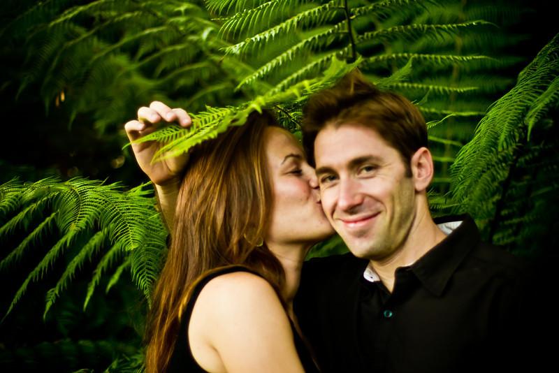 Engagement Wedding Photography Justin Holly-0032.jpg