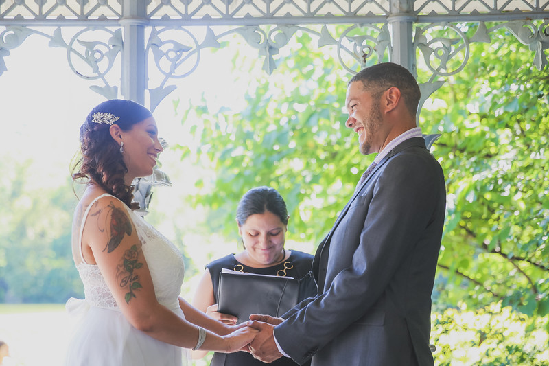 Central Park Wedding - Tattia & Scott-31.jpg