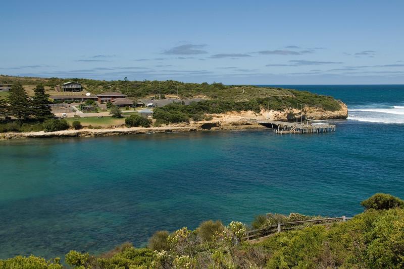 Port Campbell - Great Ocean Road, Victoria, Australia