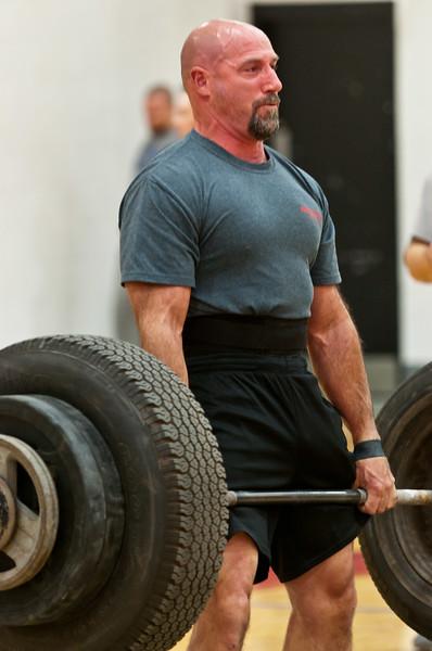 Paxton Strongman 7_ERF0645.jpg