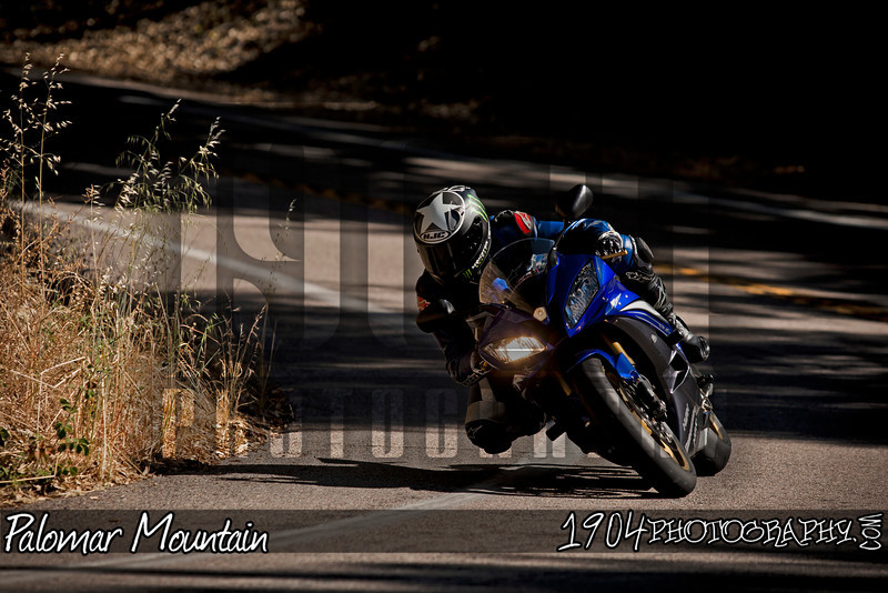 20130616_Palomar Mountain_0684.jpg