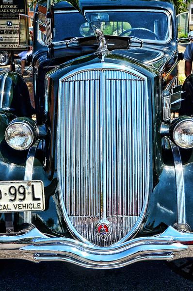 Glendale 06-24-2012 0020.JPG