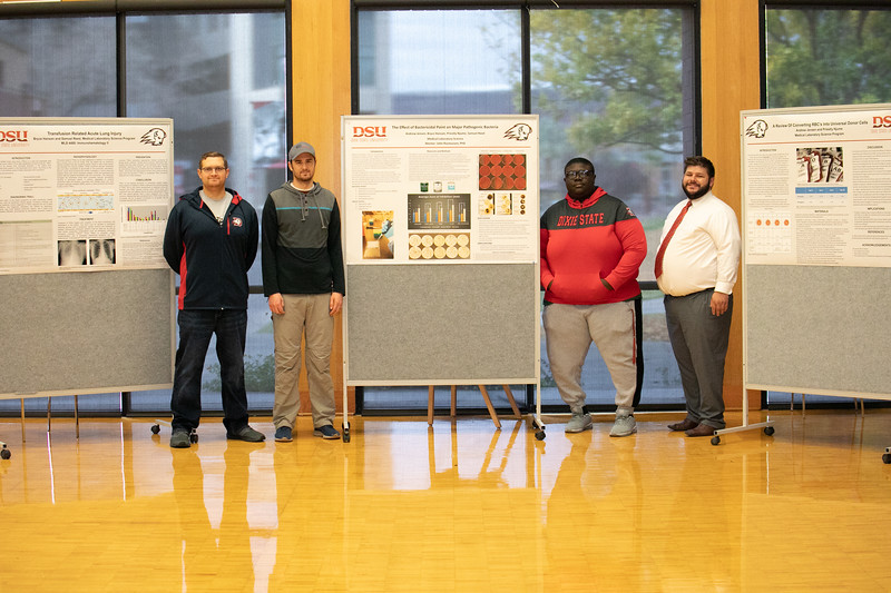 Department of Healthcare Diagnostics & Therapeutics- Research Poster Day-1268.jpg