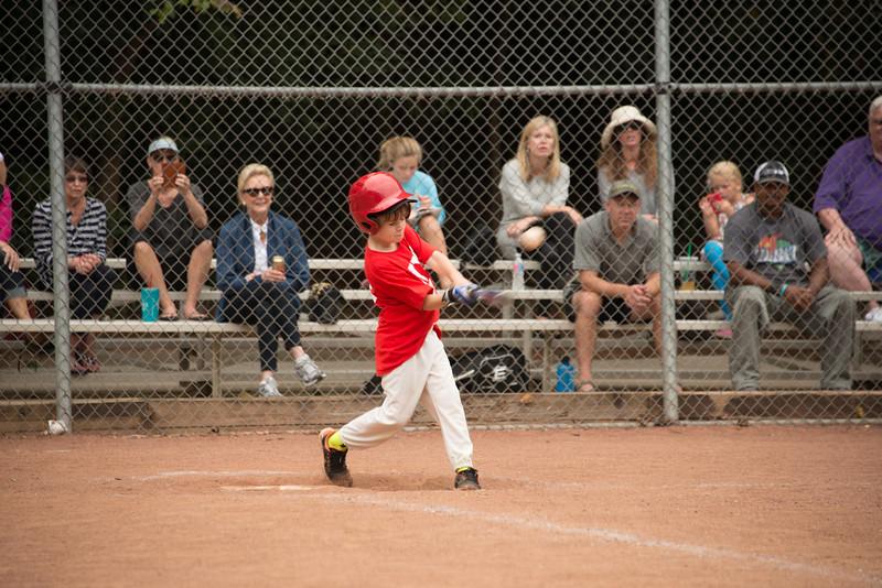 Barons NYO Baseball-25.jpg