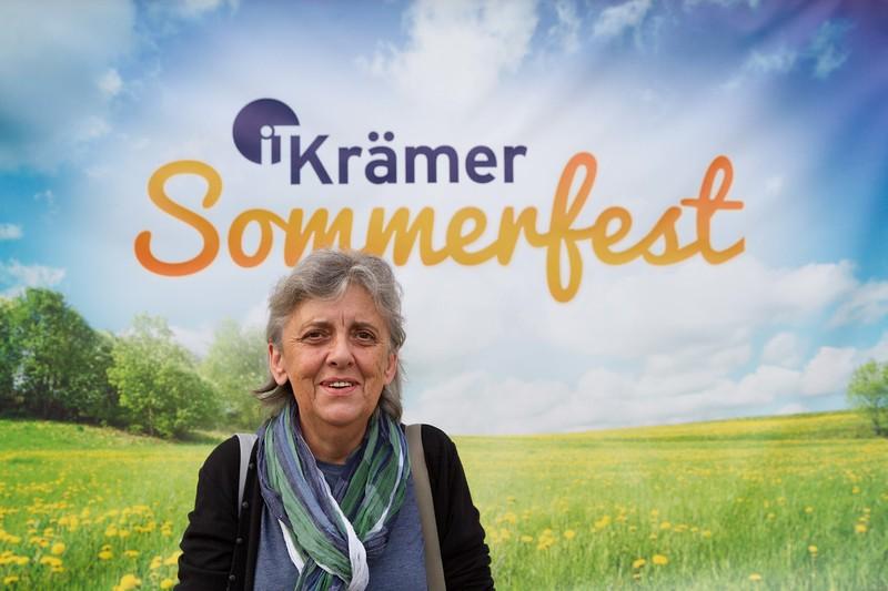kraemerit-sommerfest--8882.jpg
