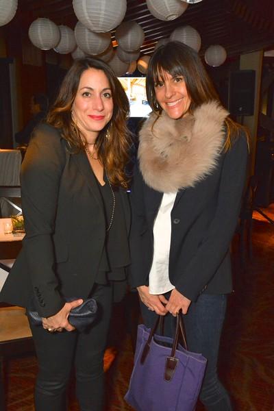 Elena Calabrese and Nadine Curtis - 2014-01-10 at 01-42-13.jpg