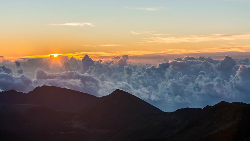 hawaii059.jpg