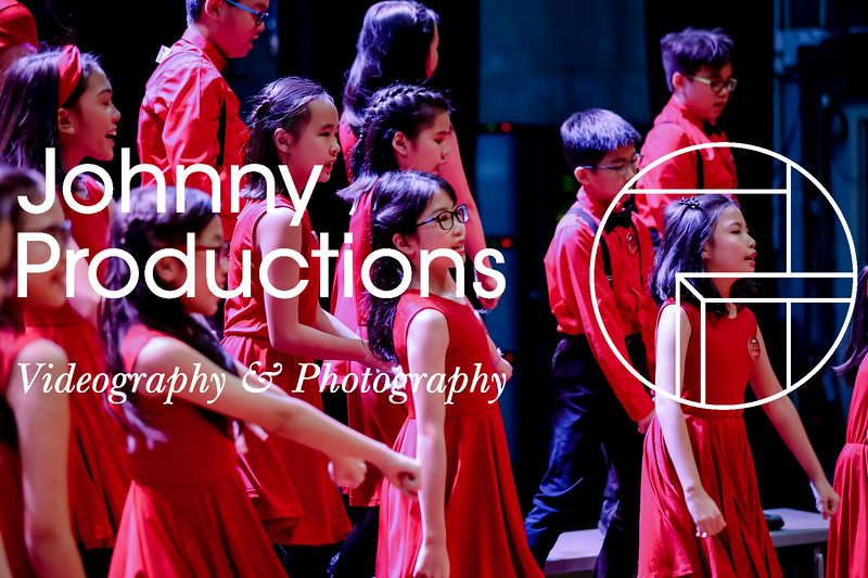 0005_day 1_SC junior A+B_red show 2019_johnnyproductions.jpg