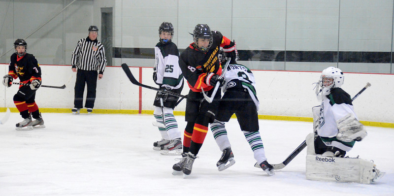 121222 Flames Hockey-071.JPG