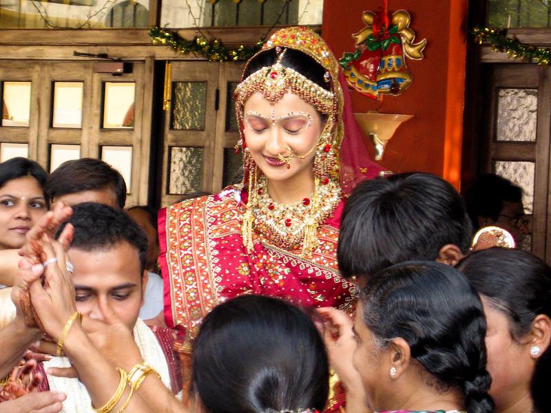 Susan_India_803.jpg