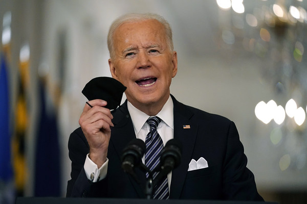 bidentaxcredit-virus-042221