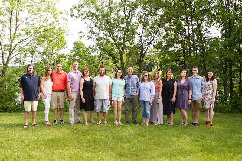 Carstensen Family Reunion 2018-7.jpg