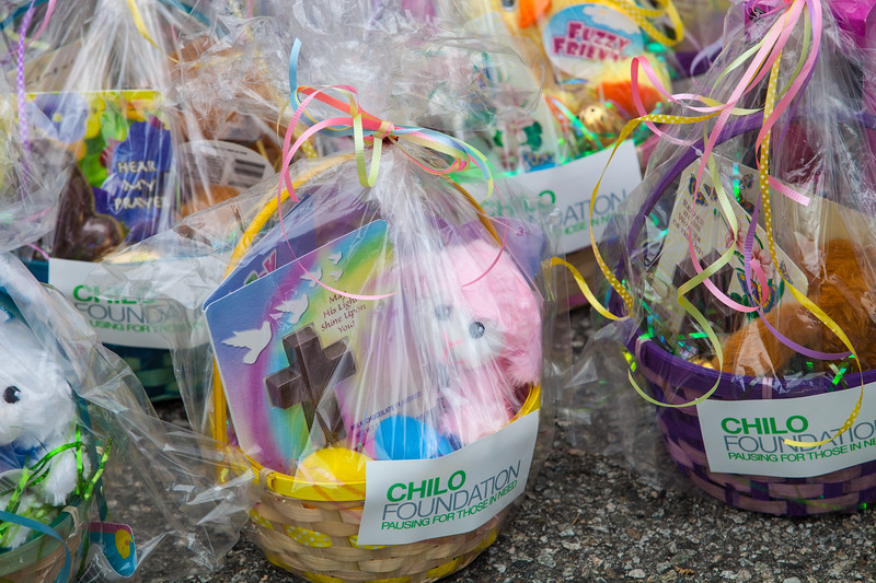 Chio Easter Baskets-76.jpg