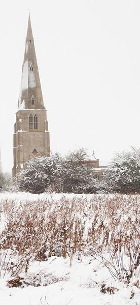 Spaldwick Church Cambridgeshire_4983479096_o.jpg
