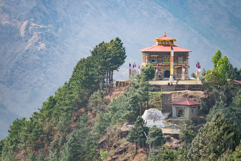 Nepal 121(20150412-DSCF1795)