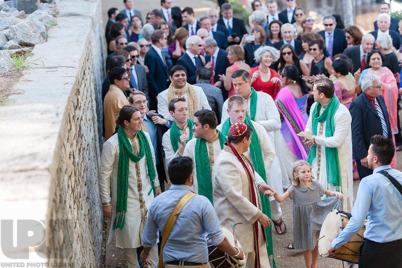 bap_hertzberg-wedding_20141011160742_DSC9364.jpg