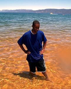 10th Grade Lake Tahoe Trip