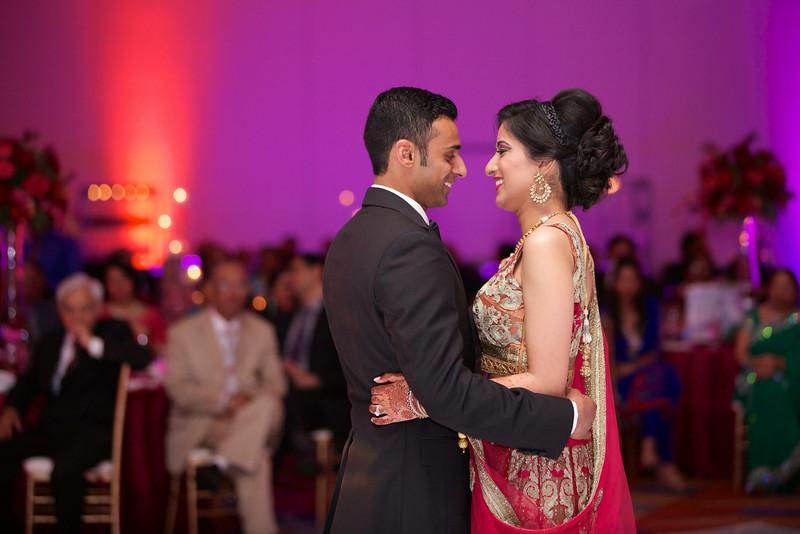 Le Cape Weddings - Indian Wedding - Day 4 - Megan and Karthik Reception 65.jpg