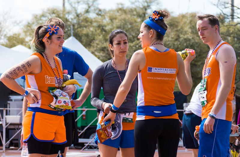 NOLA-marathon2016-019.jpg