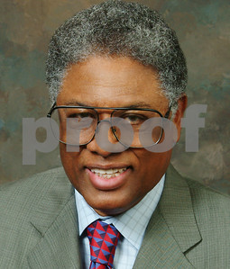 thomas-sowell-racism-isnt-always-the-explanation-for-statistical-differences
