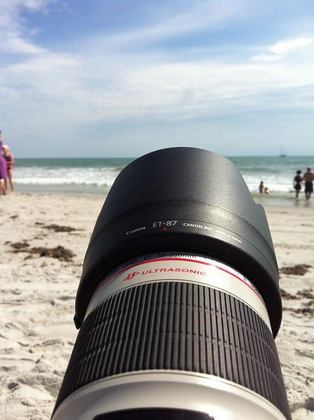 70-200 beach.jpg