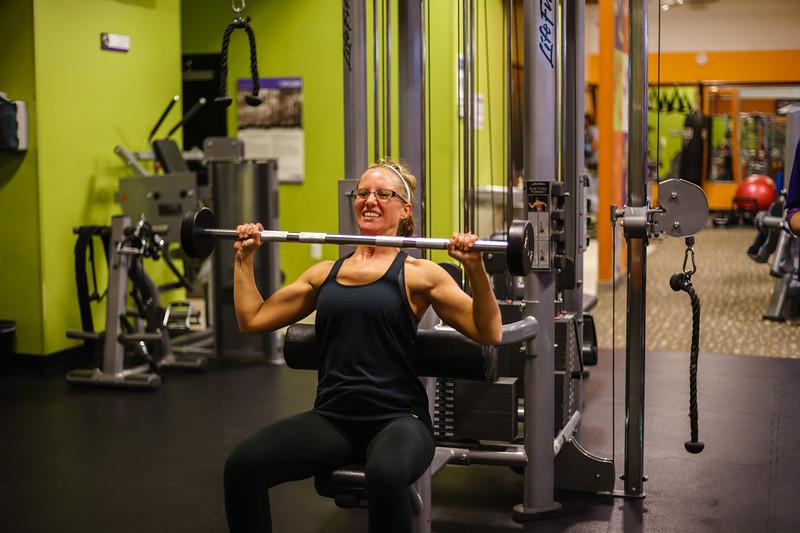 Save Fitness-20150110-166.jpg