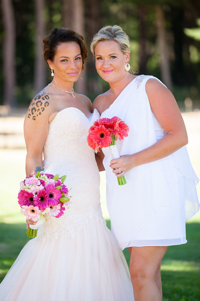 ALoraePhotography_Kristy&Bennie_Wedding_20150718_252.jpg