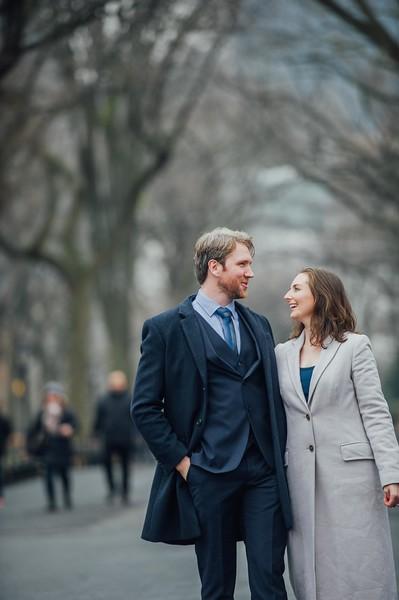 Tara & Pius - Central Park Wedding (381).jpg