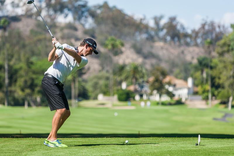 Golf358.jpg