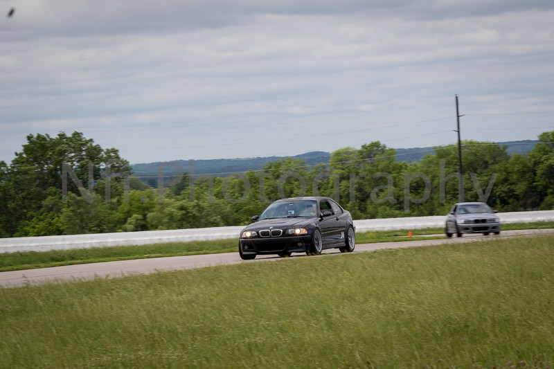 Flat Out Group 3-113.jpg
