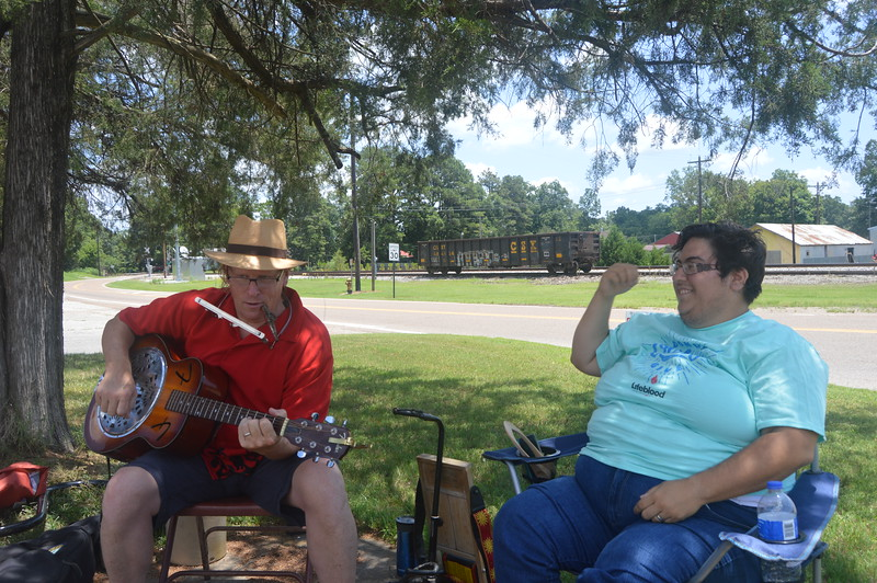 019 West Tennessee Folk Fest.jpg