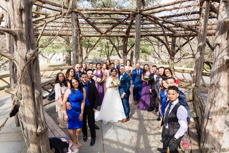 Central Park Wedding - Ariel e Idelina-124.jpg