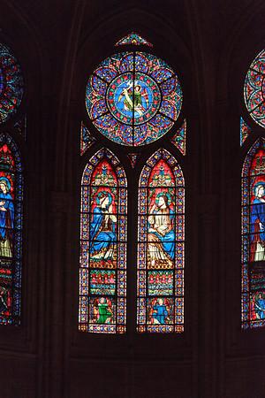 03 Notre-Dame Inside
