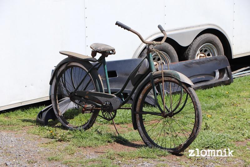 carlisle-2019-zlomnik-218.JPG