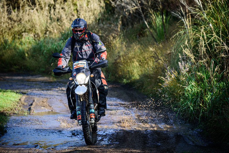 2018 KTM New Zealand Adventure Rallye - Northland (247).jpg