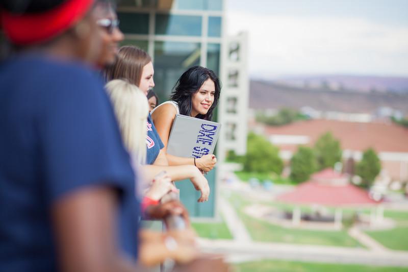 Dixie State University -Campus-565-36.jpg