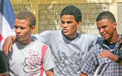 dominican republic 2011-17.JPG