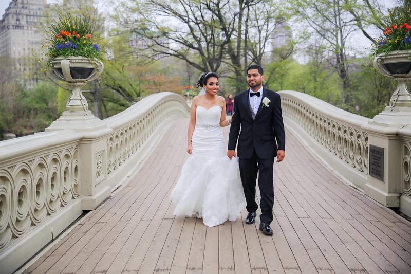 Central Park Wedding - Maha & Kalam-132.jpg