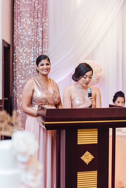 2018-09-15 Dorcas & Dennis Wedding Web-1148.jpg