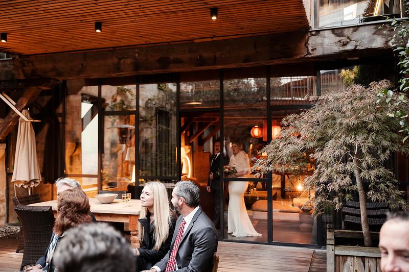 Awardweddings.fr_pre-wedding__Alyssa  and Ben_0574.jpg