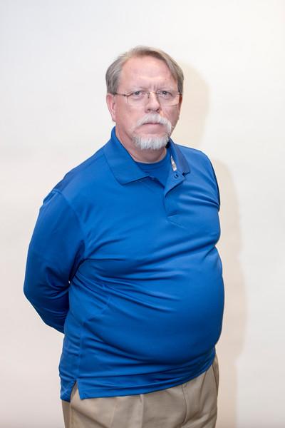 Indiana-Hart_Ken-Head Coach.jpg