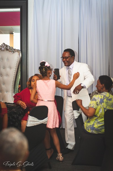 Larry Holsey Retirement and Birthday Party-55.jpg