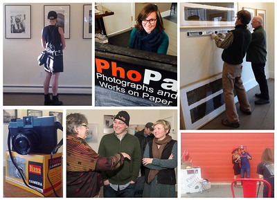 PhoPa Gallery