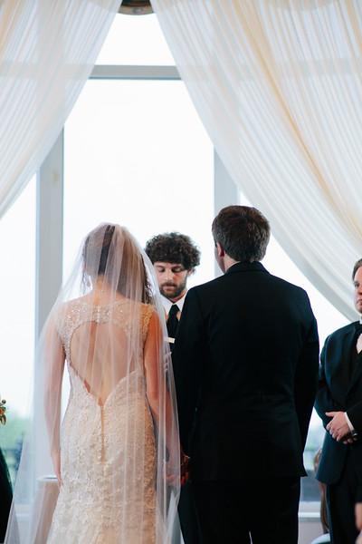 Le Cape Weddings_Jenifer + Aaron-494.jpg