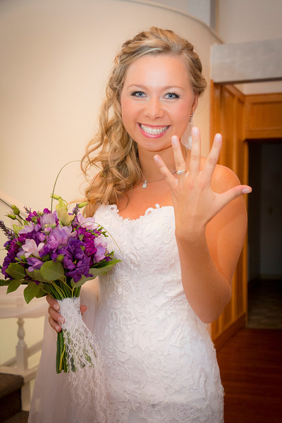 Showing the Ring-3051.JPG