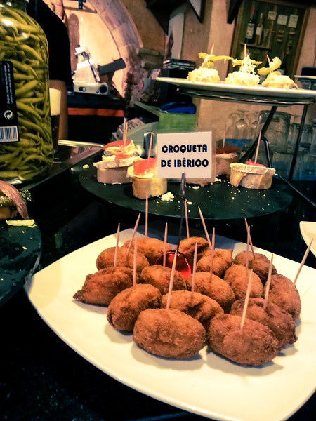 croquettes in tapas place.jpg